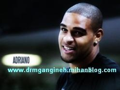 www.drmgangineh.mihanblog.com