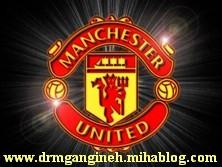 www.drmgangineh.mihablog.com