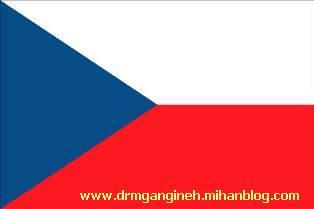 دانلود گل های دیدار جمهوری چک با اسلونیا